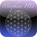 Morpheus HD