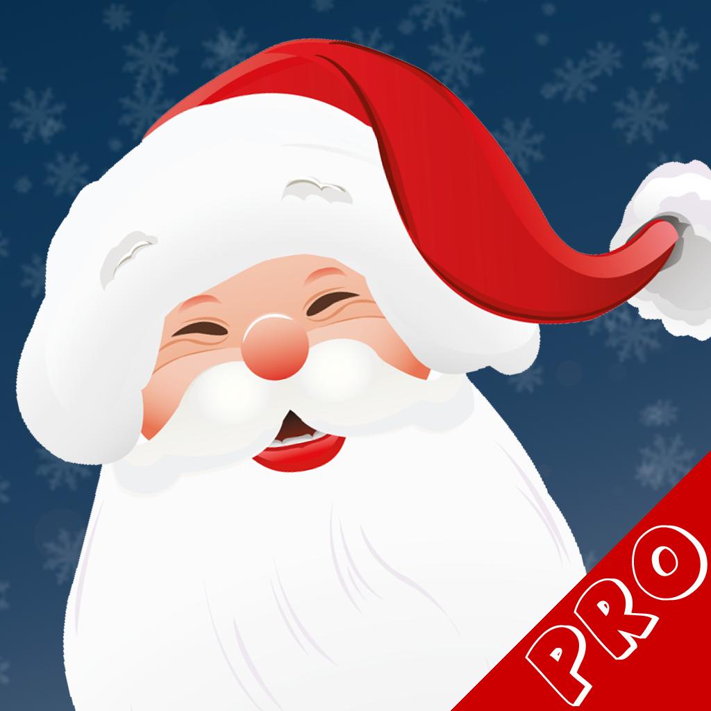 Christmas Game! Die Abenteuer von Santa Claus: mit Geschenk-e ...