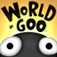 World of Goo HD