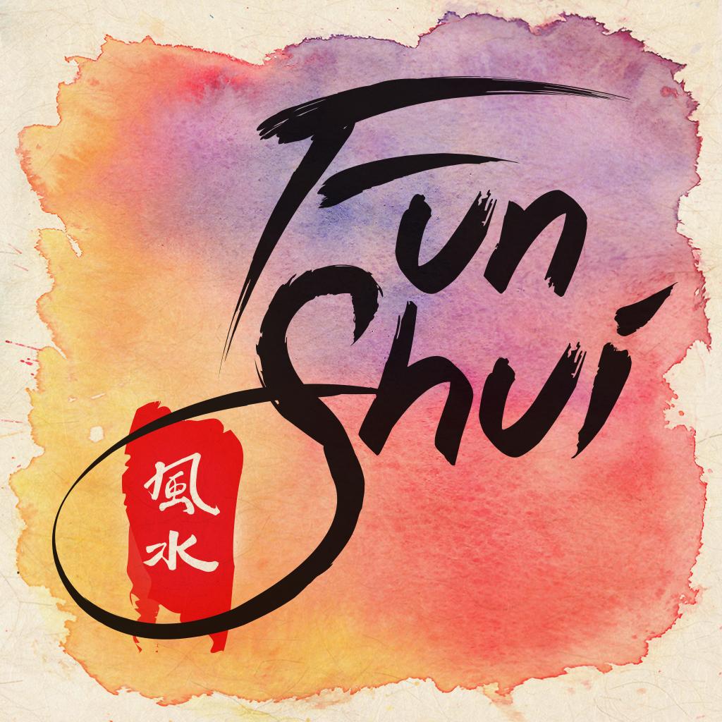 FunShui