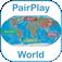 PairPlay World